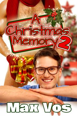 A Christmas Memory 2 - Max Voss