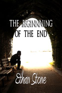 Book Cover: The Beginning of the End