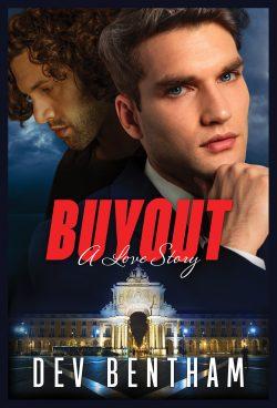 Buyout: A Love Story - Dev Bentham