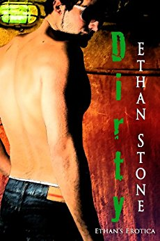 Book Cover: Dirty
