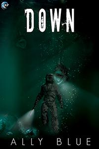 Down - Ally Blue