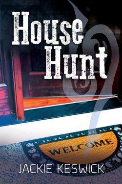 House Hunt - Jackie Keswick