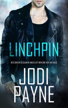 Linchpin - Jodi Payne