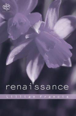 Renaissance - Lillian Francis