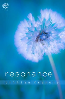 Resonance - Lillian Francis