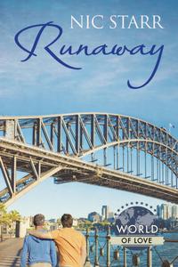 Runaway - Nic Starr