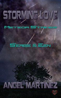 Book Cover: Serge & Een
