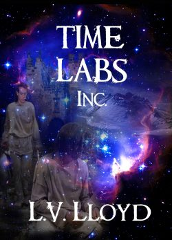 Time Labs Inc - L.V. Lloyd