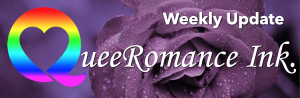 QRI blog weekly update