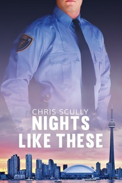 Nights Like These - Chris Scully