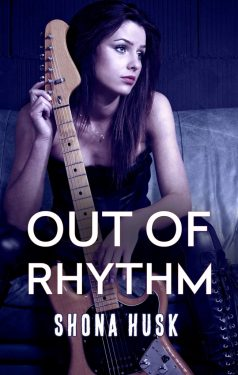 Out of Rhythm - Shona Husk