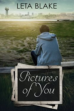 Pictures of You - Leta Bake