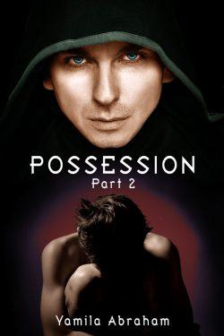 Possesion - Yamila Abraham