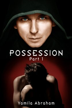 Possession - Yamila Abraham