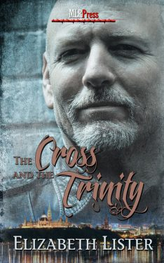 The Cross and the Trinity - Elizabeth Lister