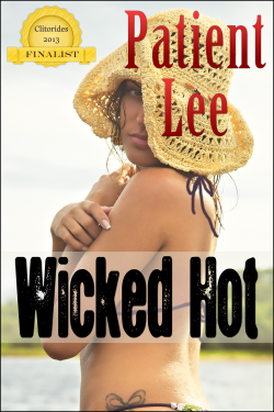 Wicked Hot - Patient Lee