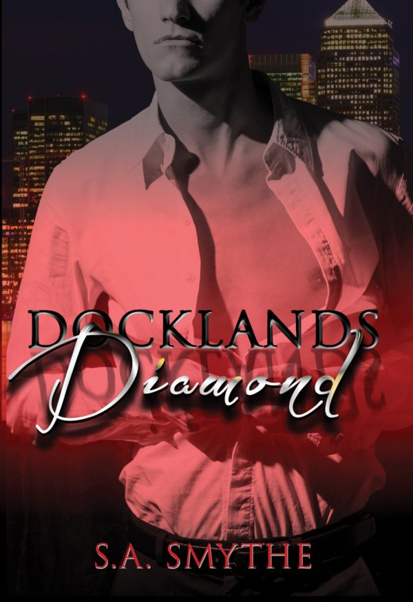 Docklands Diamond - S.A. Smythe