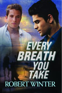 Every Breath You Take - Robert Winter