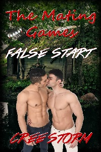 False Start - Cree Storm - The Mating Games