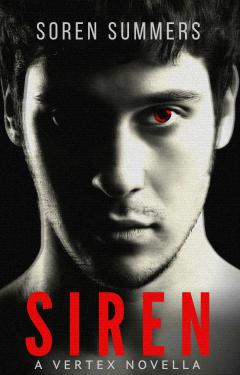 Siren - Soren Summers