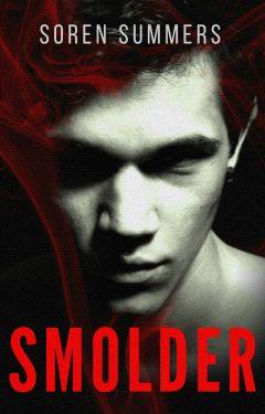 Smolder - Soren Summers