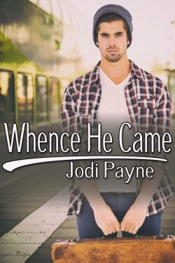 Whence He Came - Jodi Payne