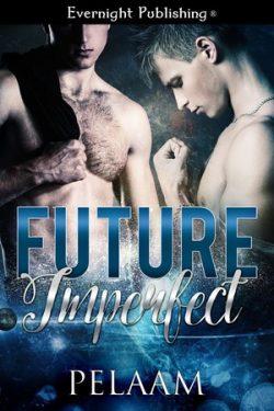 Future Imperfect - Pelaam