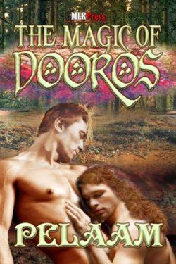 The Magic of Dooros - Pelaam