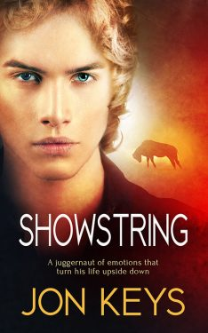 Showstring - Jon Keys