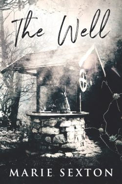 The Well - Marie Sexton