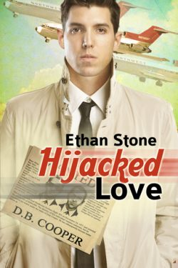 Hijacked Love - Ethan Stone