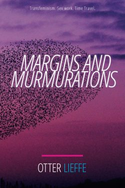 Margins and Murmurations - Otter Lieffe