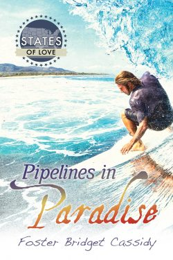Pipelines in Paradise - Foster Bridget Cassidy