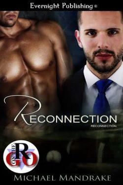 Reconnection - Michael Mandrake