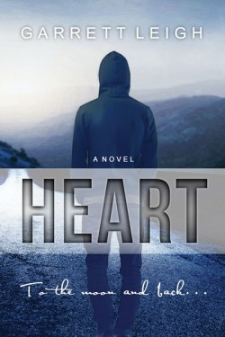 Heart - Garrett Leigh