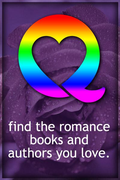 QRI Book