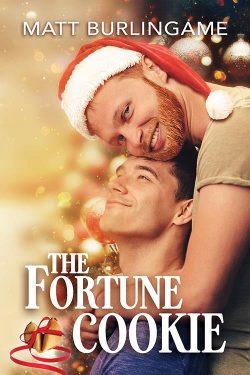 The Fortune Cookie - Matt Burlingame