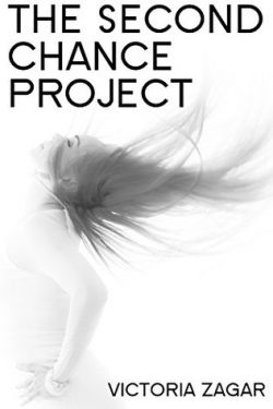 The Second Chance Project - Victoria Zagar