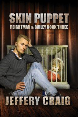 Skin Puppet - Jeffrey Craig - Reightman & Balley