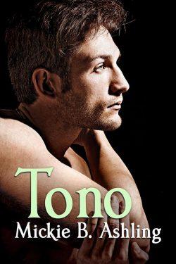 Tono - Mickie B. Ashling