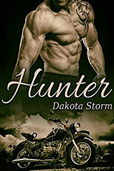 Hunter: Dakota Storm