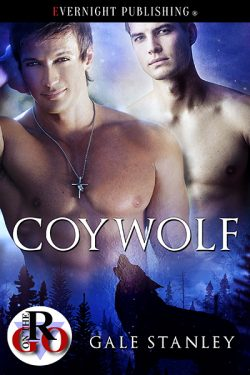 Coy Wolf - Gale Stanley