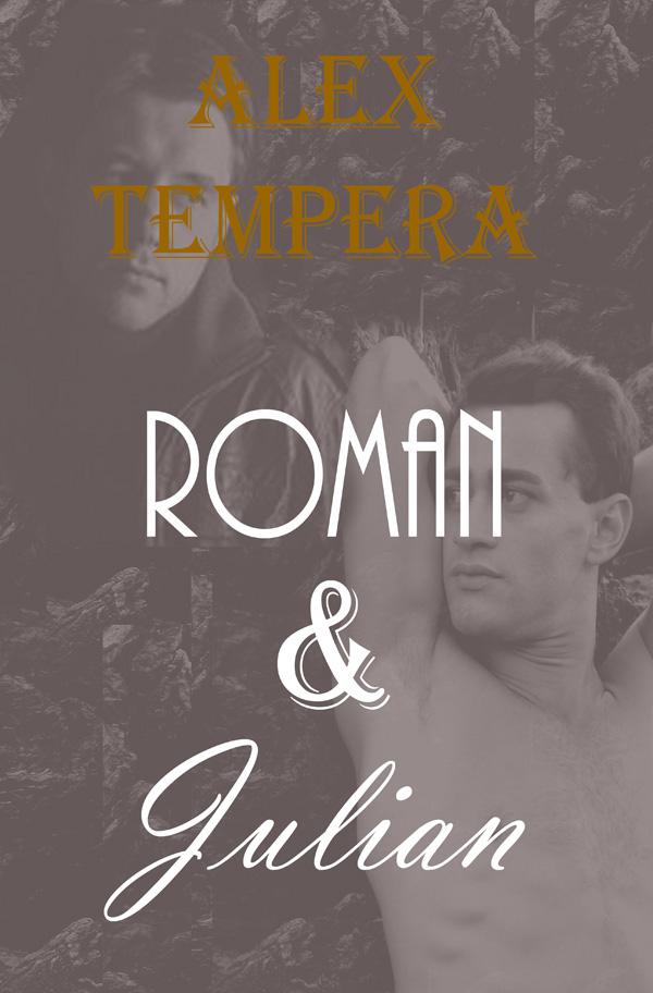 Roman & Julian