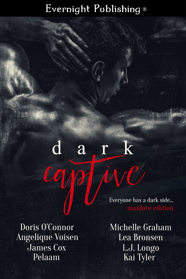 Dark Capture - Kai Tyler