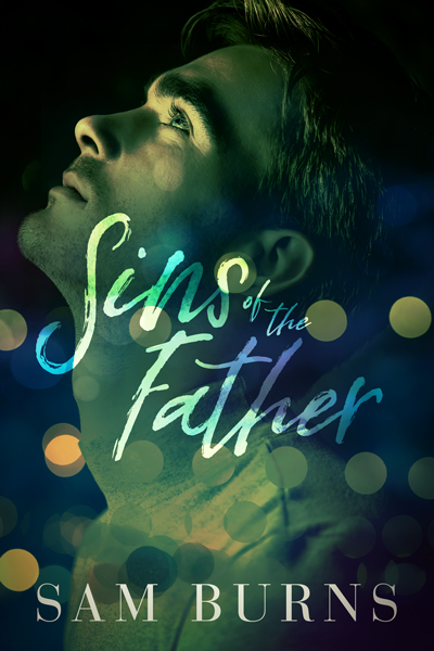Sins of the Father - Sam Burns