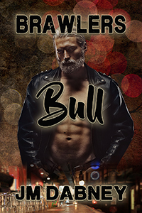 Bull - JM Dabney - Brawlers