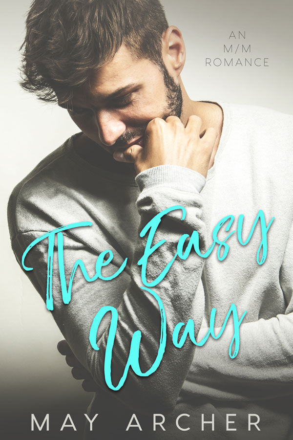 The Easy Way - May Archer
