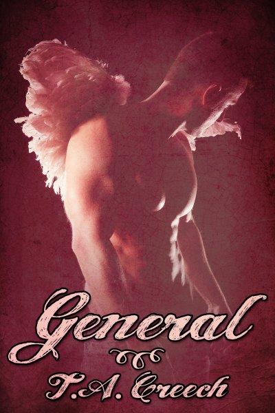 General - TA Creech