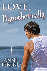 Love, Hypothetically - Anne Tenino
