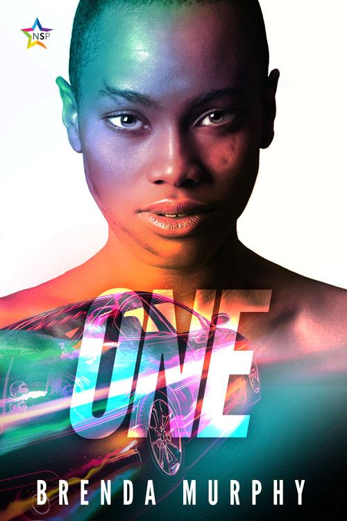 One - Brenda Murphy
